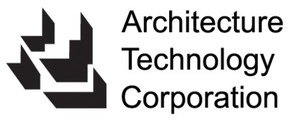 Architecture Technology Corp